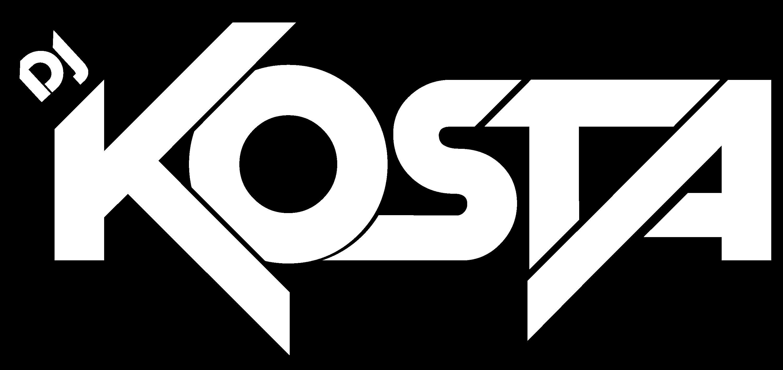 DJ Kosta Home